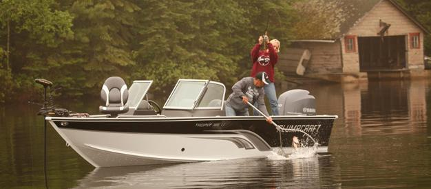 Boat Dealers In Pa >> Robbins Marine 570 524 2415 Largest Boat Dealership In