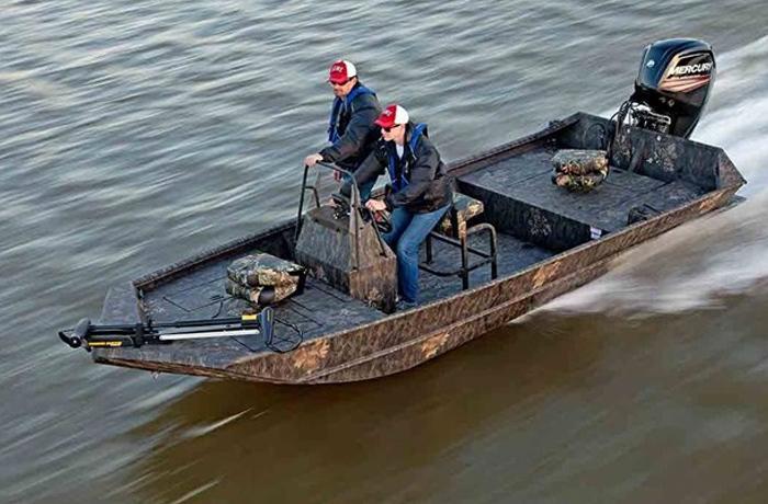 Lowe Boats Robbins Marine Milton, PA (570) 524-2415