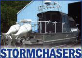 Storm Chasers Marine Services, Inc.