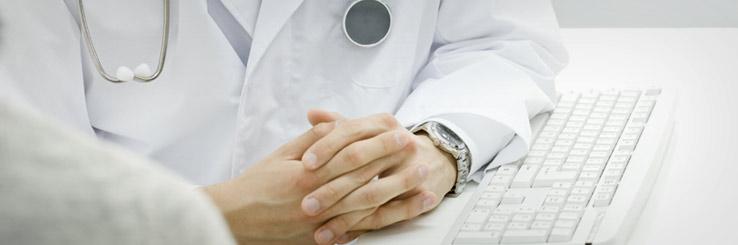 healthcareProfessionals