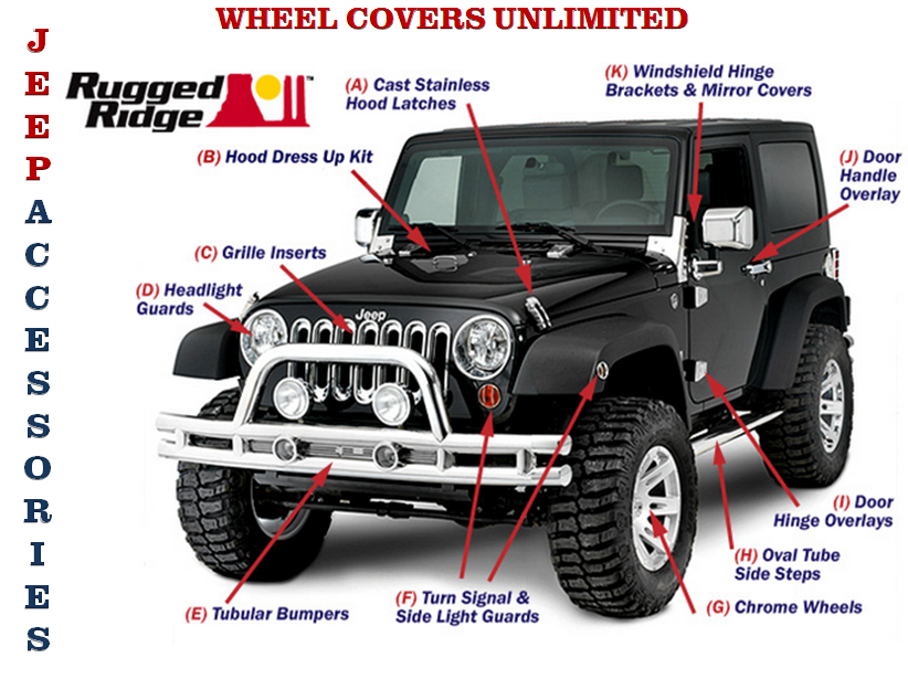 manufacturers at jeep tire and custom com covers alibaba suppliers logo spare wheel showroom inch