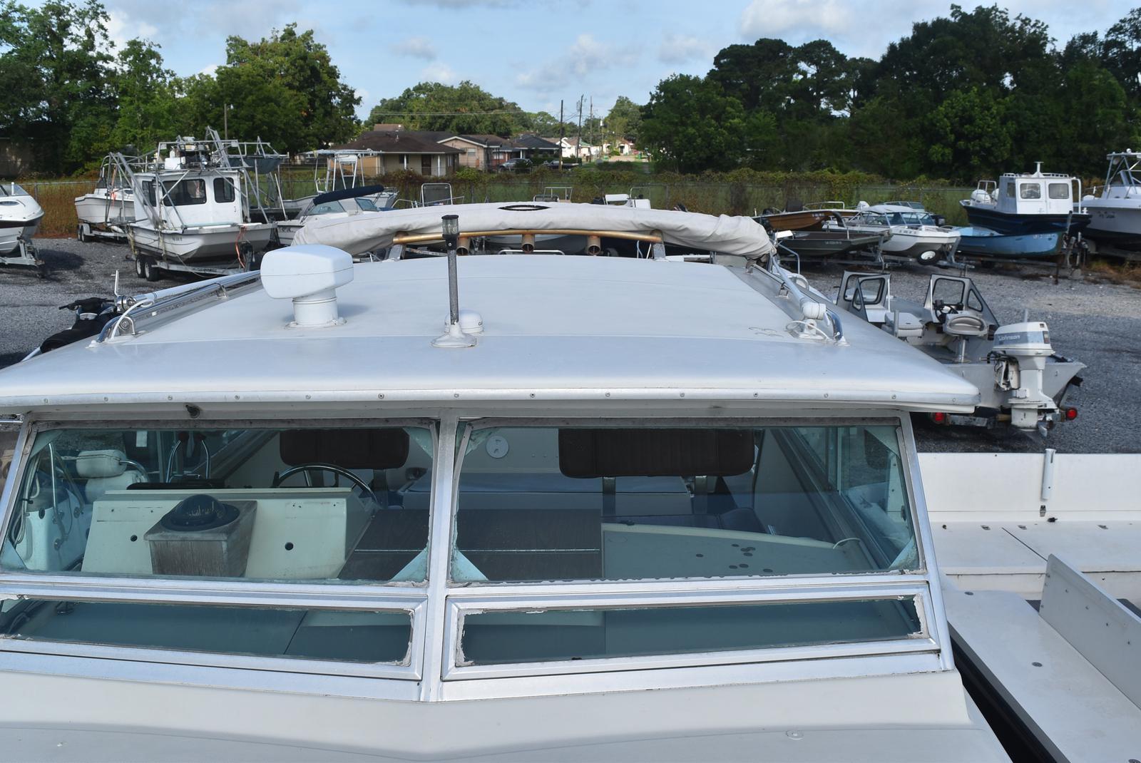 New  1976 Stamas Boats Cruiser in Marrero, Louisiana