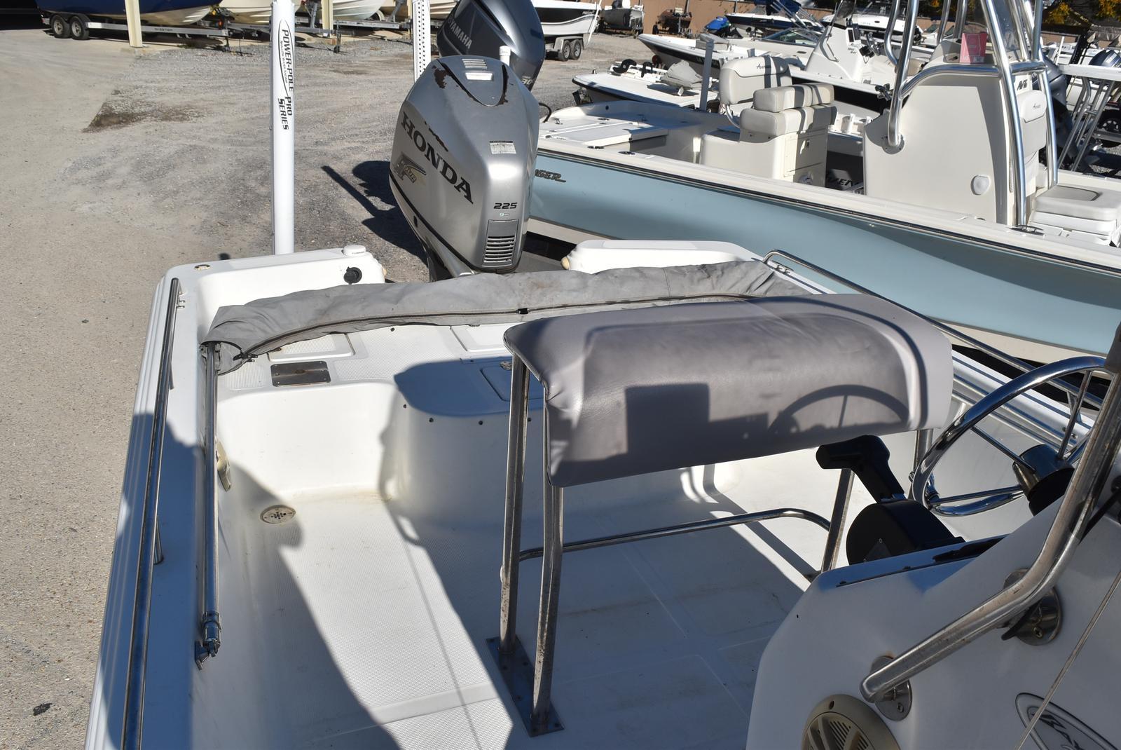 New  2004 Bay Stealth Boats Bay Boat in Marrero, Louisiana
