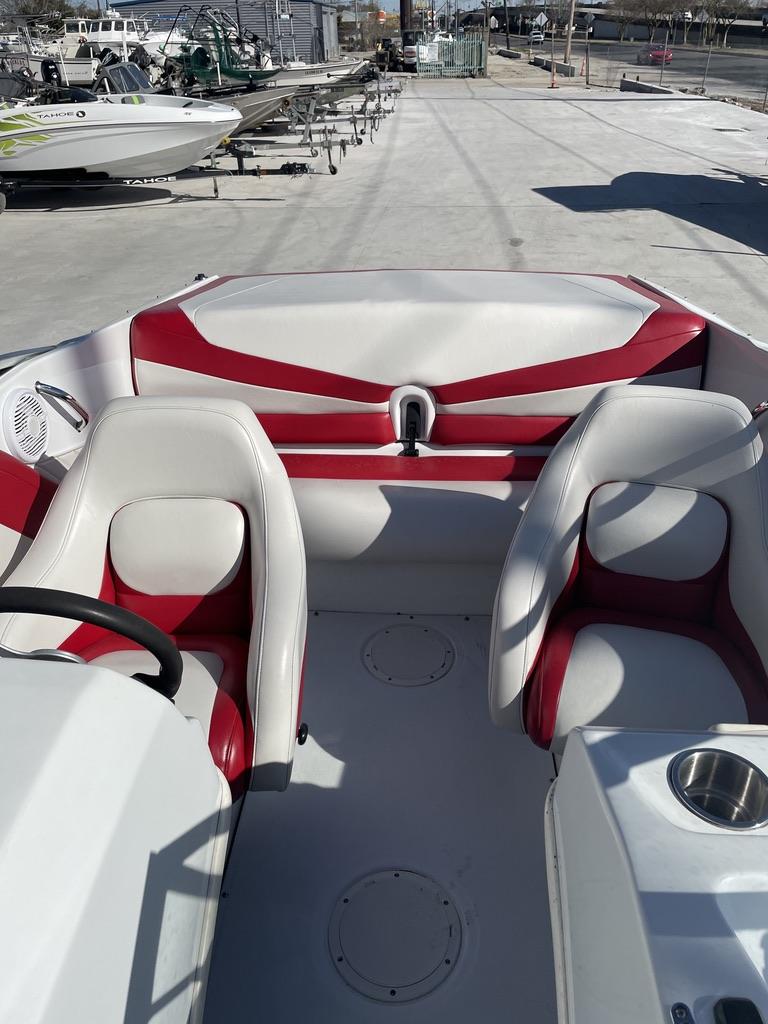 New  2006 Baja Boats Cruiser in Marrero, Louisiana