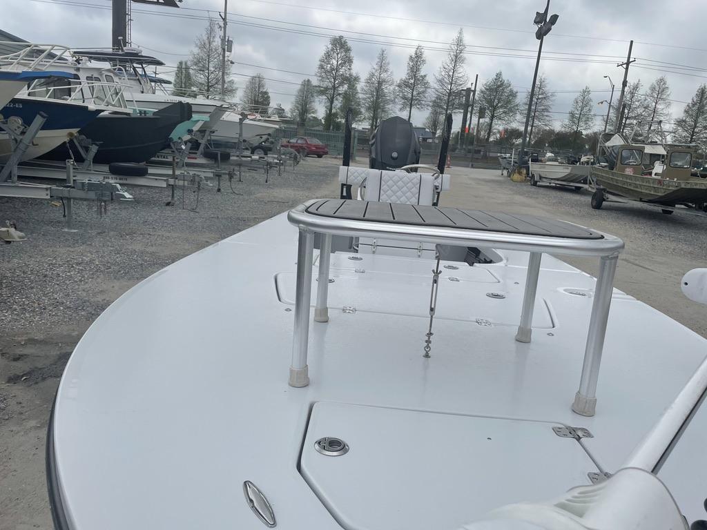 New  2019 Beavertail Boats Center Console in Marrero, Louisiana