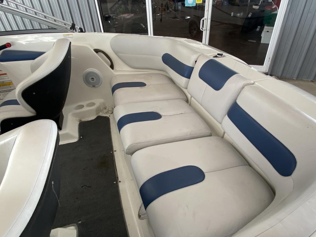 New  2007 Sea-Doo Boats Jet Boat in Marrero, Louisiana