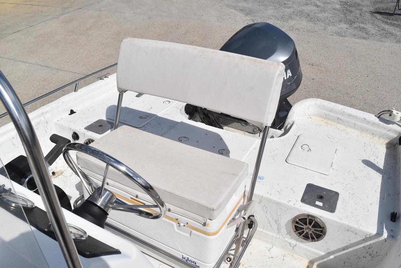 New  2000 Bay Stealth Boats Bay Boat in Marrero, Louisiana