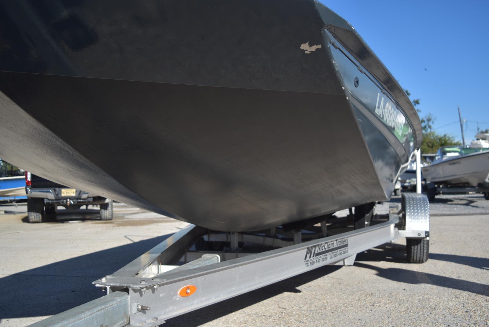 New  2018 Swamp Shark Boats Center Console in Marrero, Louisiana