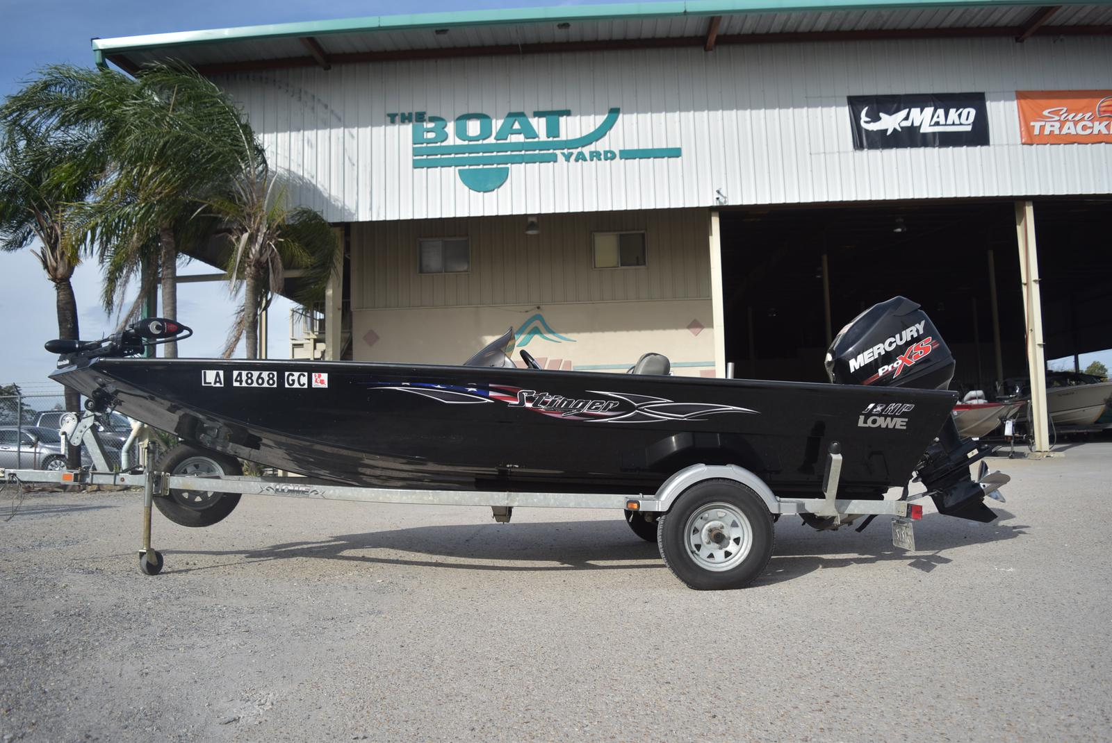 1991 bass tracker pro 17 bass boat for sale in baton rouge - Craigslist baton rouge farm and garden ...