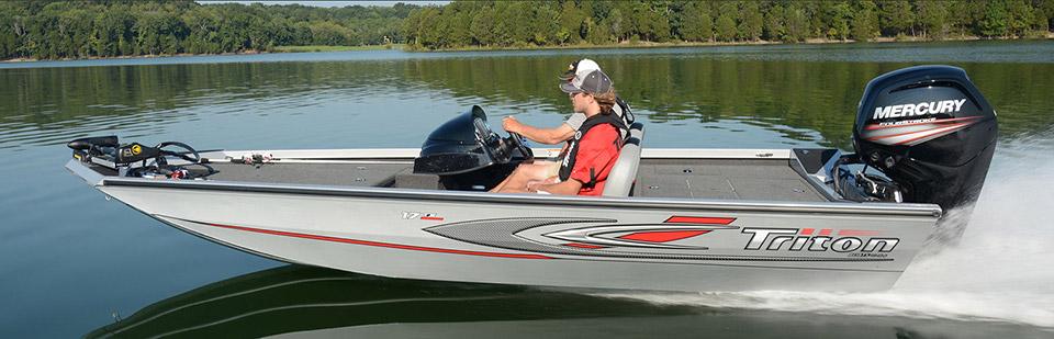Pontoon Boat Dealer In Lancaster Shepherdsville Anglers