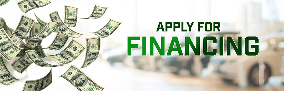 Click here to apply for financing.