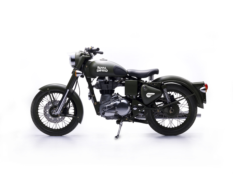 new royal enfield classic models for sale in dulles va
