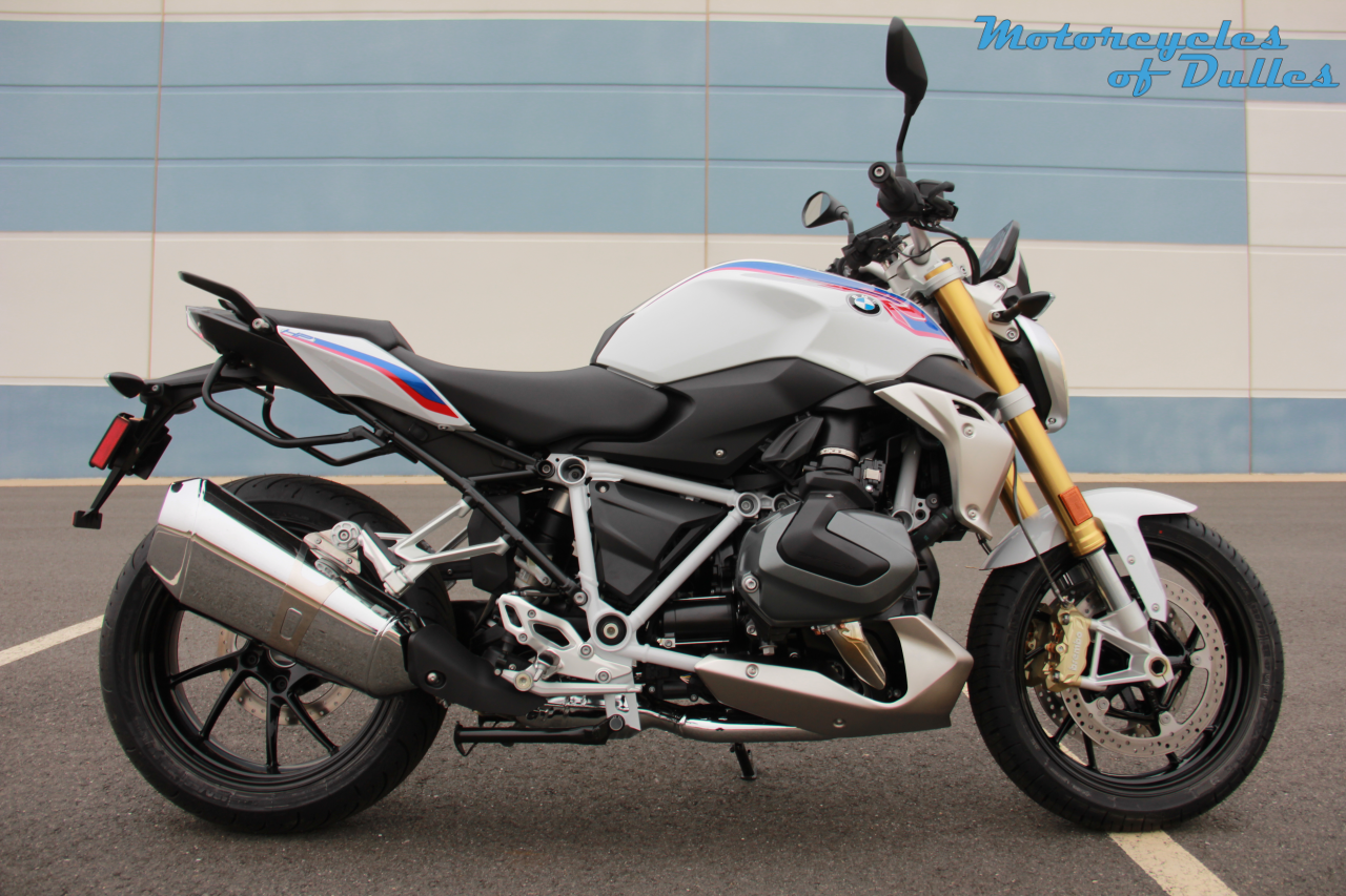 2020 Bmw R1250r For Sale In Dulles Va Motorcycles Of Dulles