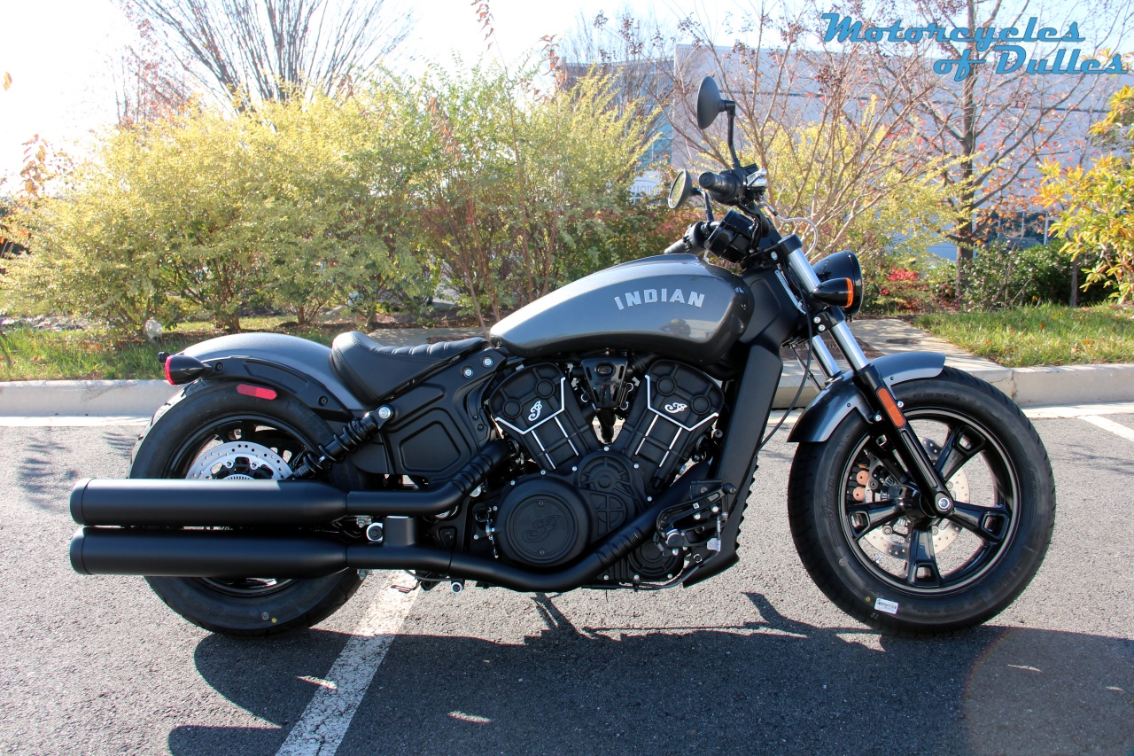 2021 Indian Motorcycle Scout Bobber Sixty For Sale In Dulles Va Motorcycles Of Dulles Dulles Va 703 330 1200