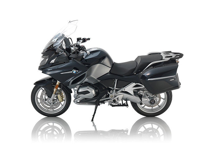 2018 Bmw R1200rt For Sale In Dulles Va Motorcycles Of Dulles