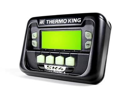 Controller SR4 Thermo King of Long Island Farmingdale, NY