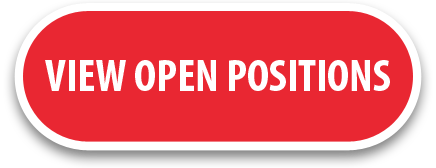 view-open-positions