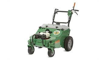 Rental Lawn Renovation Billy Goat Hydro Aerator For Sale In East Hampton Ny Power Equipment Plus