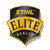 Stihl Elite Dealer Logo