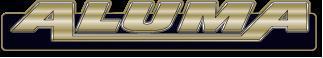 aluma-logo.JPG
