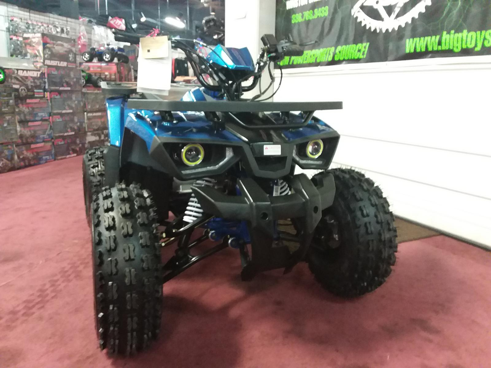 honda for wheelers dealer four atv ohio ride exodus used atvs cycles in sale dirtbikes ps rancher