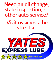 Car Wash - YEL cross promote - gutter image - website