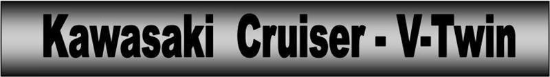 Kaw Cruiser