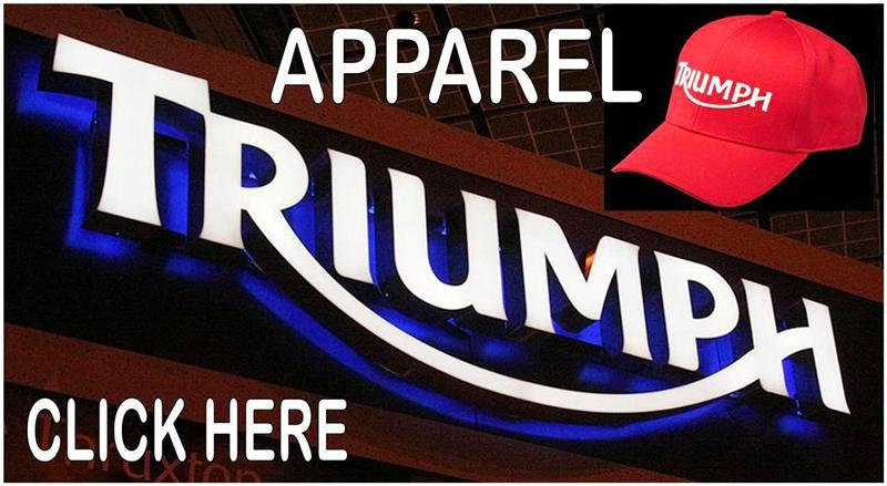 Triumph Apparel 3.jpg