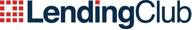 LendingClub_logo_01.JPG