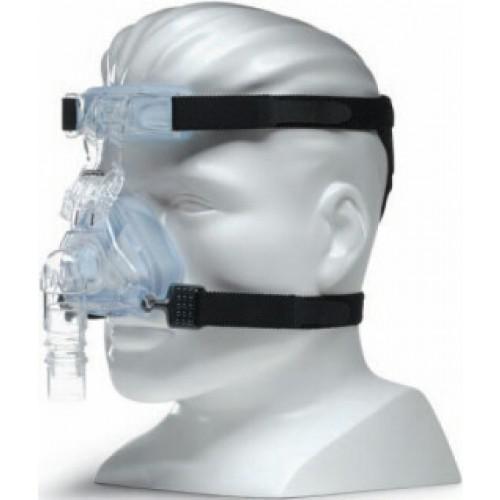Cpap Mask Videos M D Respiratory Services Inc Bayonne