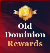 Old Dominion Rewards