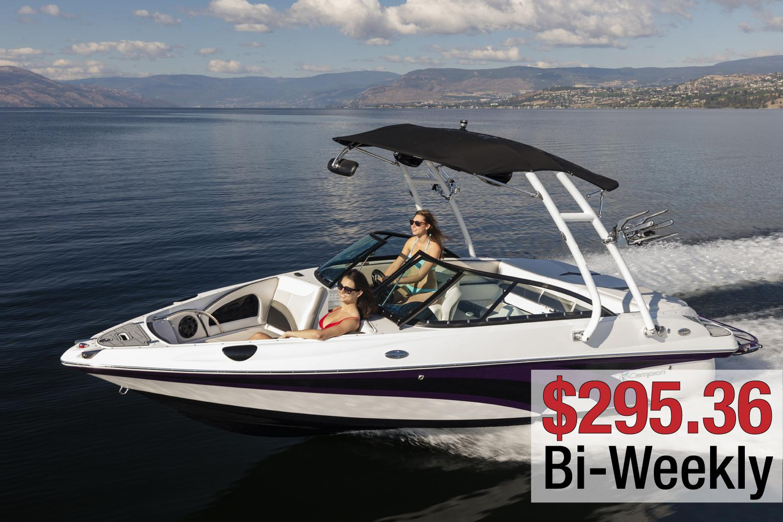 For Sale: 2019 Lowrance  ft<br/>Banner Recreational & Marine - Kelowna