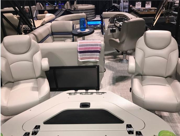 2019 Lowrance boat for sale, model of the boat is Undefined & Image # 2 of 3