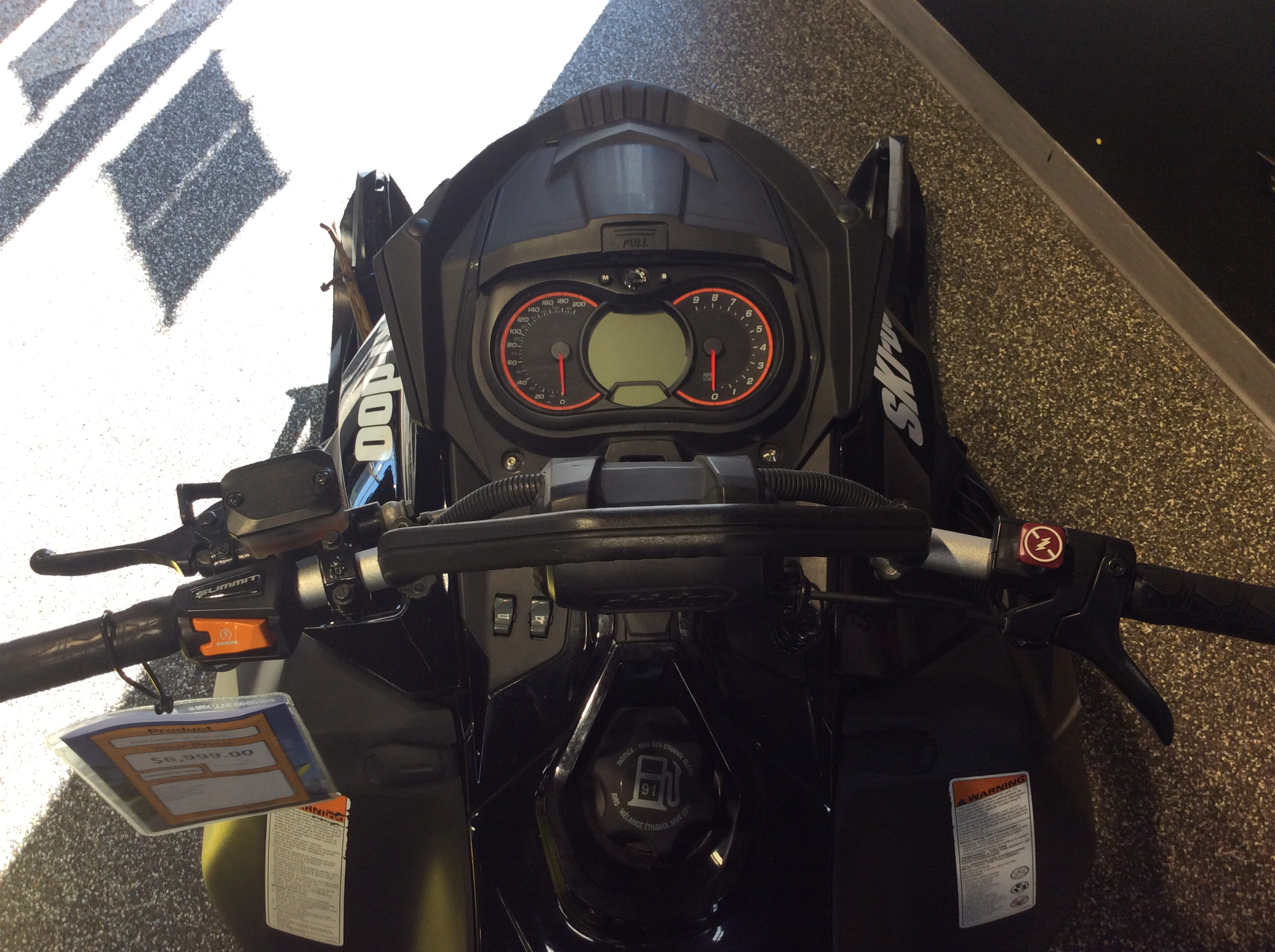 2014 Lowrance boat for sale, model of the boat is Undefined & Image # 2 of 2