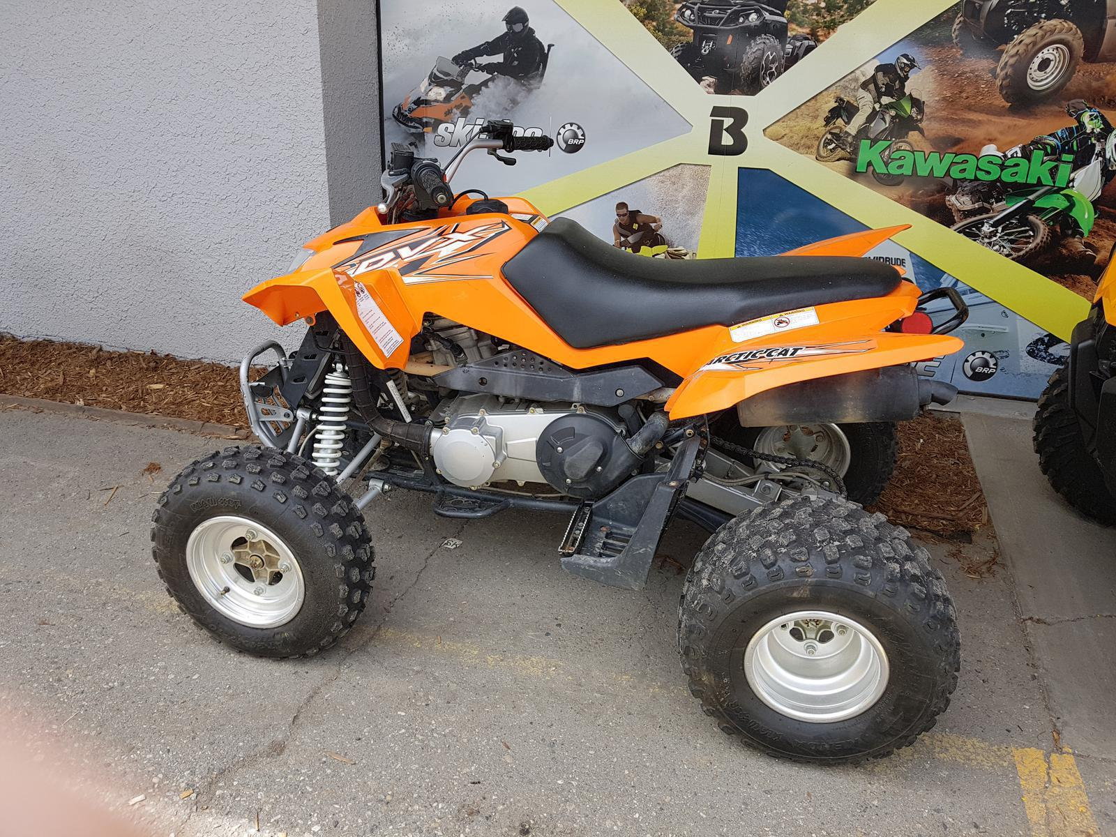 Used Atvs Quads Amp Side By Sides For Sale 187 Atv Buys