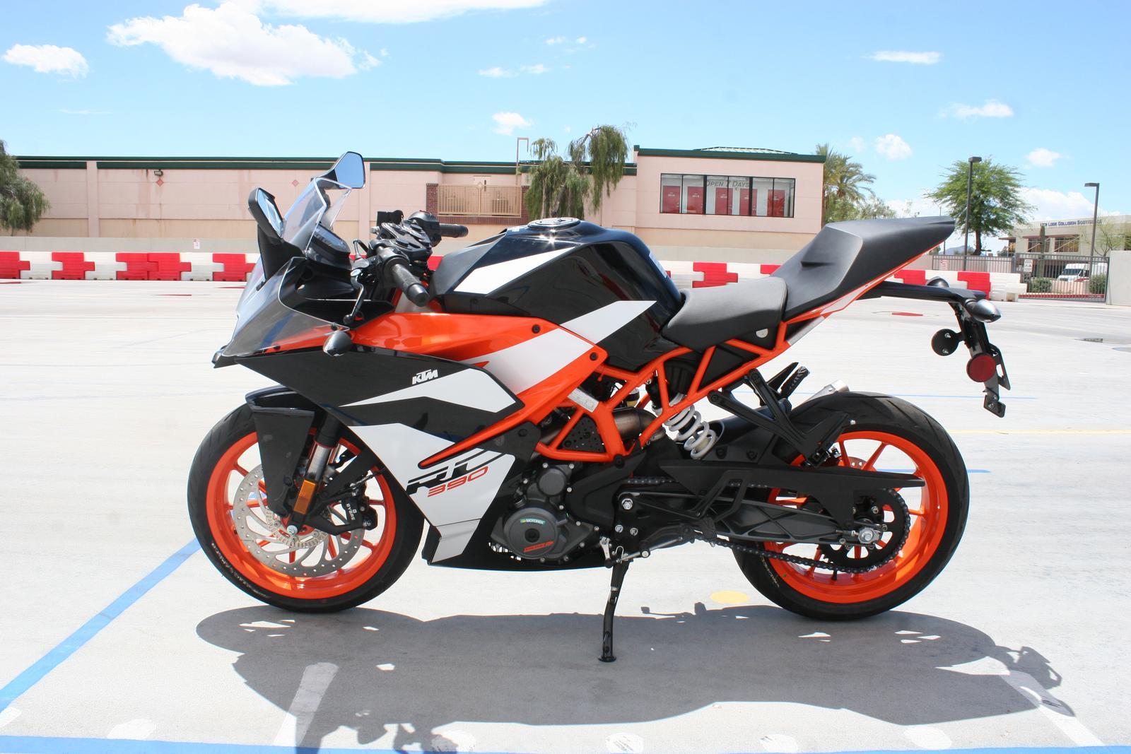 2019 Ktm Rc390 For Sale In Scottsdale Az Go Az Motorcycles In Scottsdale Scottsdale Az 480 775 9378