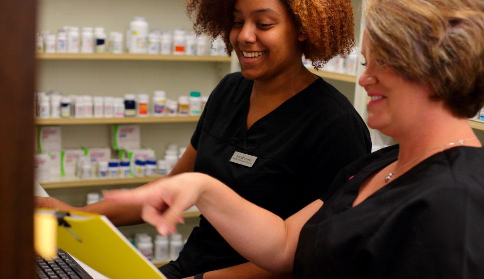 Citizens Pharmacy