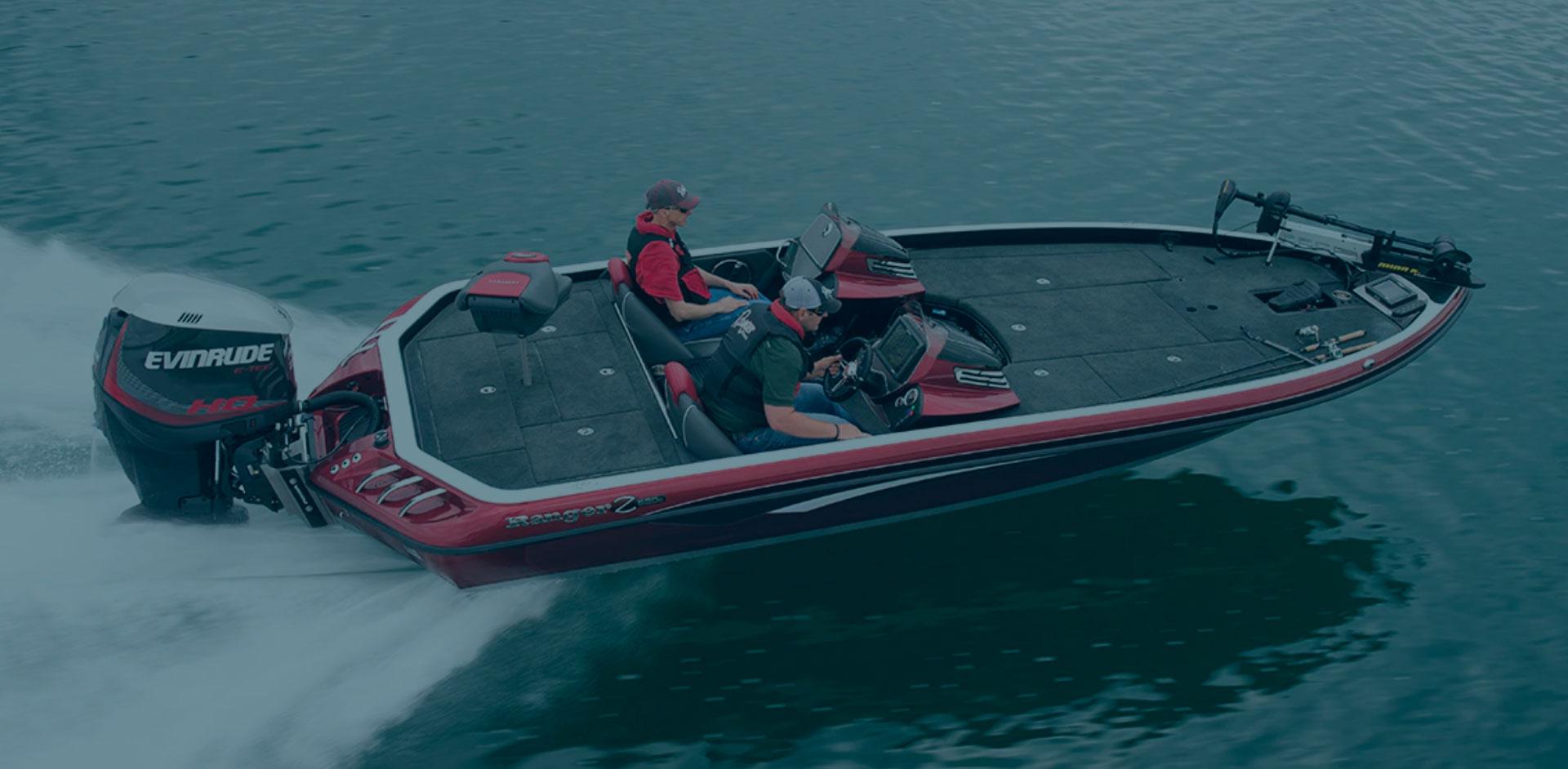 Home Atlantic Boat Rental And Repair Plymouth Ma 508 746 3988