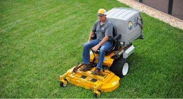 Home Power Equipment Plus Inc  Evansville, IN (812) 425-0119