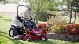 Home Farm Power Lawn & Leisure Columbia, MO (573) 442-1139
