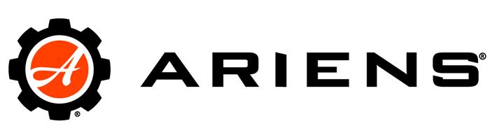 Ariens Deluxe 30 921032