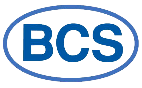 2019 BCS America Mowing Sulky