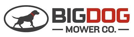 2018 BigDog Mowers Diablo 72