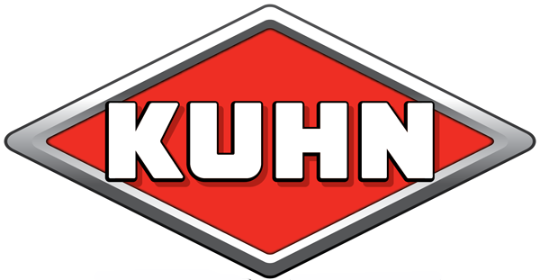 2019 Kuhn MDS  1 Series (MDS 17 1 M) for sale in Americus, GA