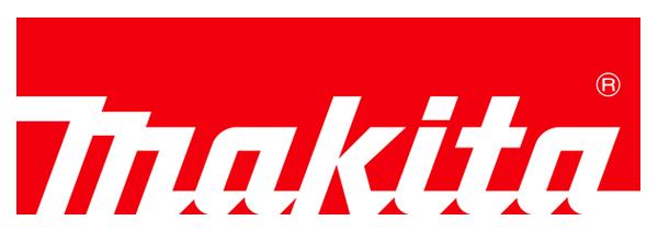 2018 Makita 2012NB for sale in Austin, TX  McCoy's Lawn Equipment Center