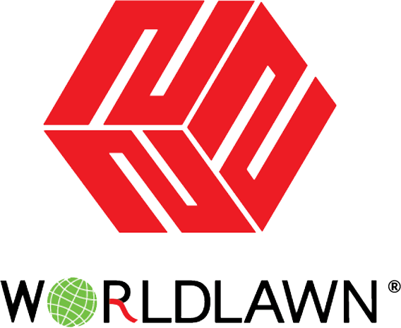 Worldlawn Power Equipment, Inc.