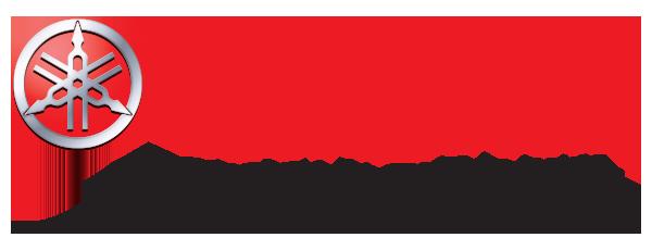 2018 Yamaha New 2018 Yamaha Adventure Cart For Sale In Corinth Ms