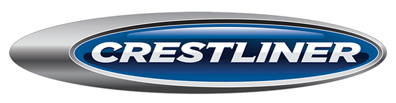 2019 Crestliner VT 17C for sale in Grande Prairie, AB  Red
