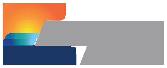 Malibu Boats LLC