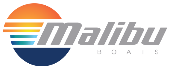 We carry Malibu boats!